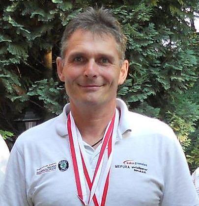 Mentaltraining im Sport Ing Christian Winterer Dipl Mentaltrainer Auszug der Mentaltrainer Tätigkeiten im Sport / Wettkampf / Leistungssport