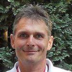 Mentale Stärke Österreich/Wien & Deutschland/Bayern Ing. Christian Winterer Dipl. Mentaltrainer - MENTALES TRAINING/COCHING - kognitiven Fähigkeiten, die Belastbarkeit, das Selbstbewusstsein, die mentale Stärke LOGO