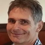 Dipl. Mentaltrainer Ing. Christian Winterer
