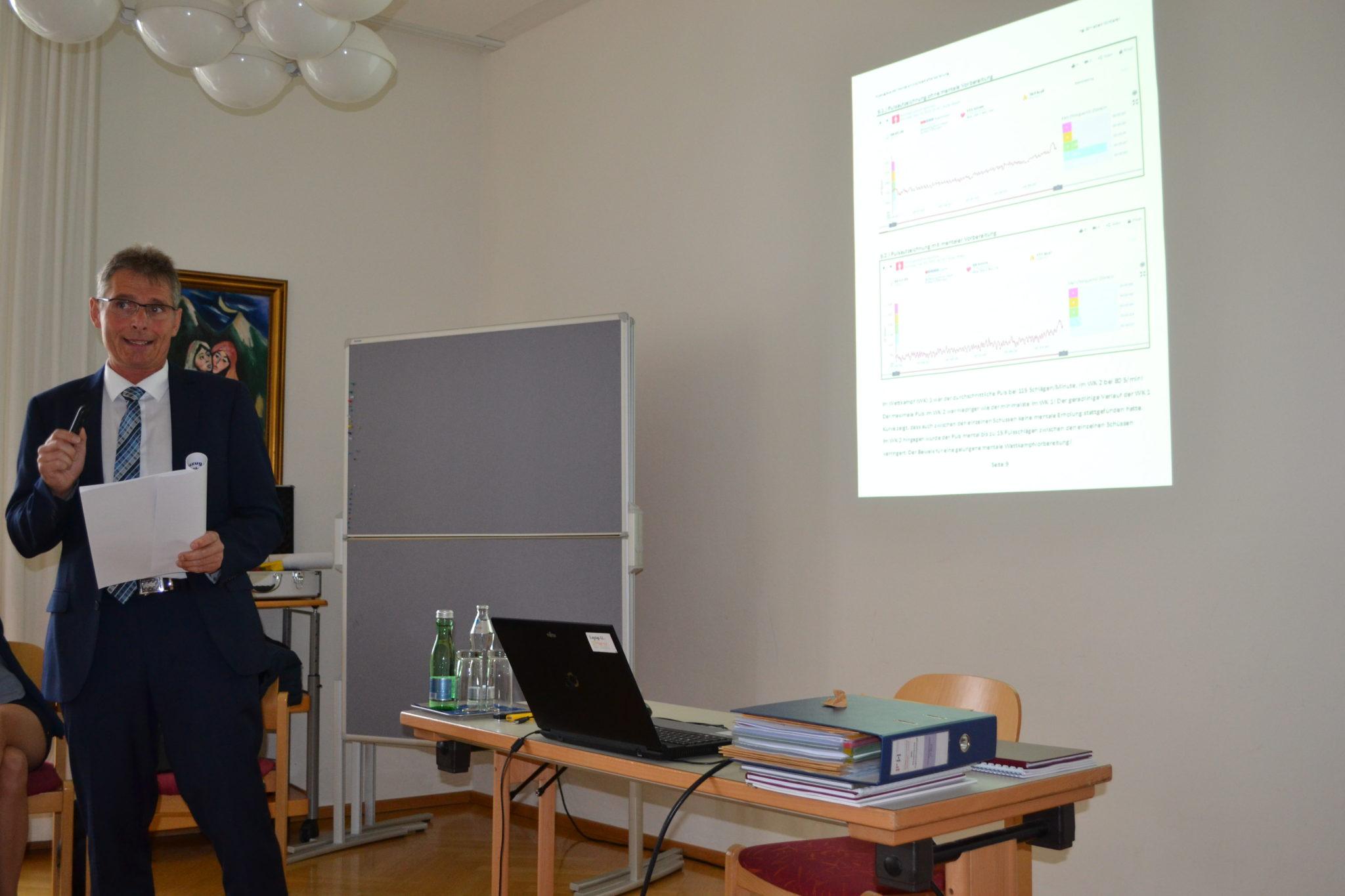 Mentale Stärke Österreich/Wien & Deutschland/Bayern Ing. Christian Winterer Dipl. LOGO Mentaltrainer - MENTALES TRAINING/COCHING - kognitiven Fähigkeiten, die Belastbarkeit, das Selbstbewusstsein, die mentale Stärke